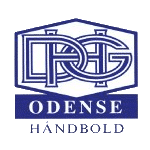 DHG Odense