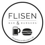 FLISEN-web300x250