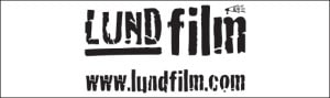SmaaKlister-LundFilm