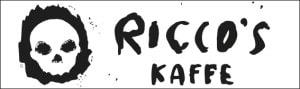 SmaaKlister-RiccosKaffe