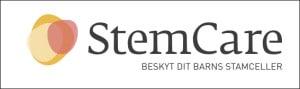 SmaaKlister-Stemcare
