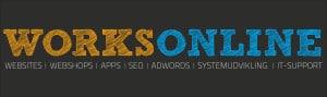StoreKlister-WorksOnline
