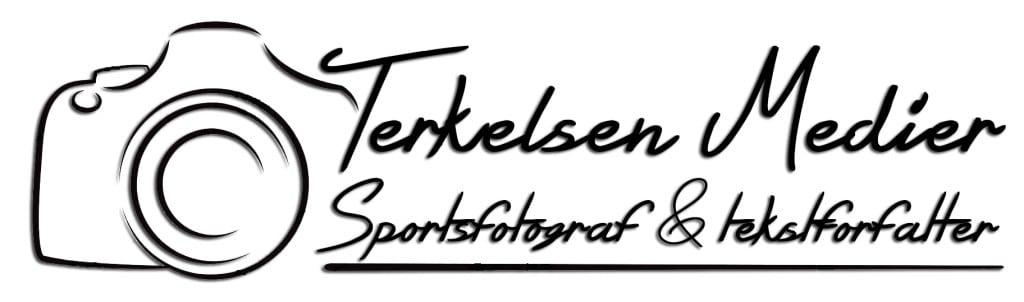 Terkelsen Medier logo
