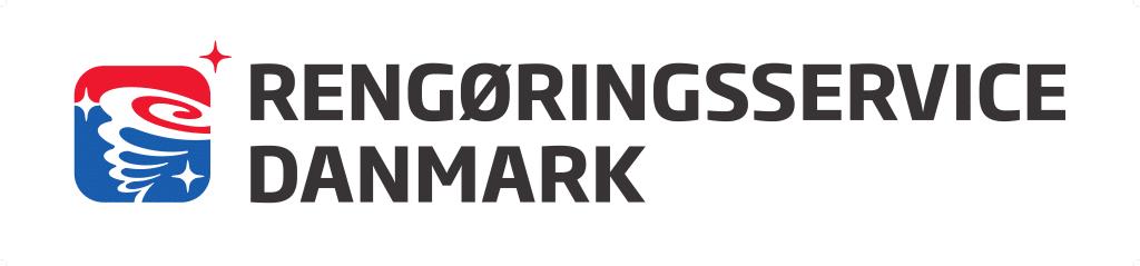 Rengøringsservice Danmark