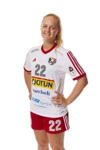 22.Cecilie.Johansen