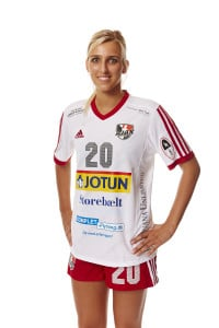 20.Cecilie.Woller (2)