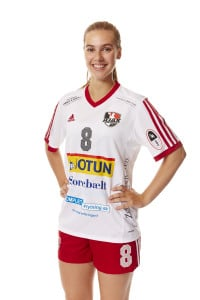 8.Cecilie.Specht