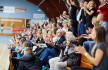 publikum ajax