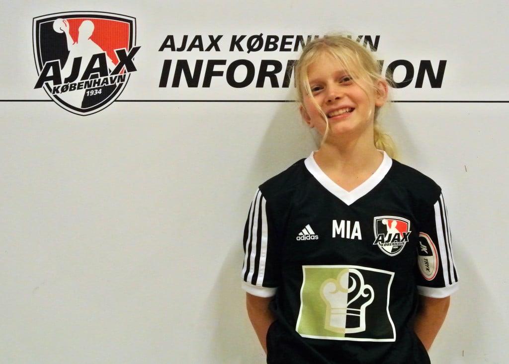 U12Pige3_Mia_Kronby_Jakobsen