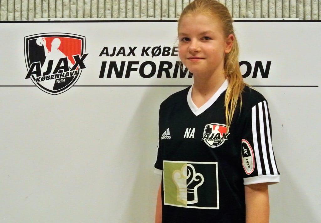 U12Pige3_Nicoline_Andreasen
