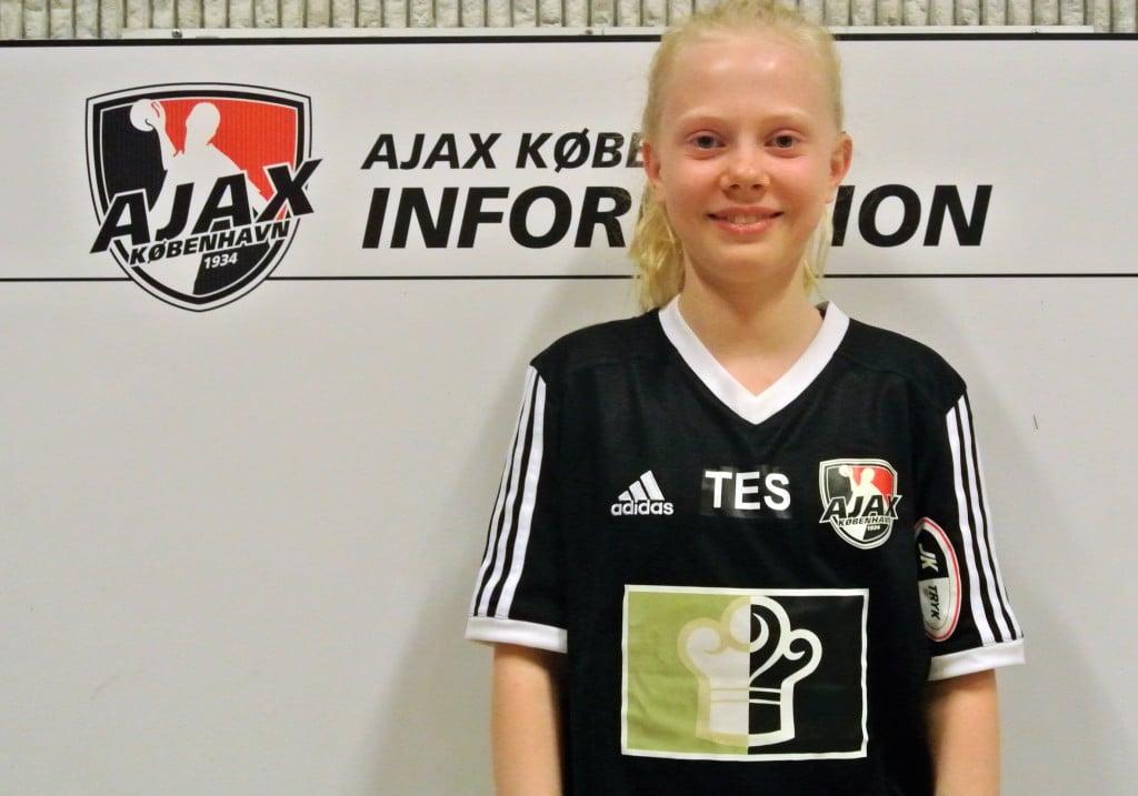 U12Pige3_Tilde_Elisabeth_Sørensen
