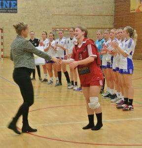U18Pige_Pokalfinale_Ida-Marie_kampens_spiller