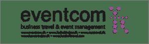 Eventcom_m_web_Logo.png