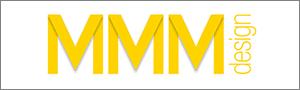 MMM_logo1.png