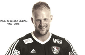 ANDERS-DILLING-COVER