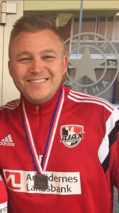 Henrik Bertelsen