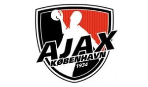ajax_logo-300x176