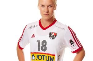 18.Stine.Frandsen.1 - Copy