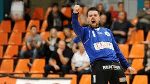 Dennis Vestergaard Larsen