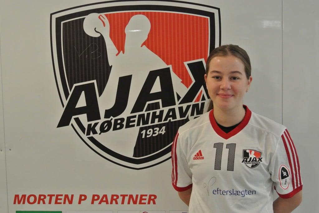 Ida_Almann_U18P