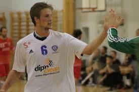 Oliver Pedersen