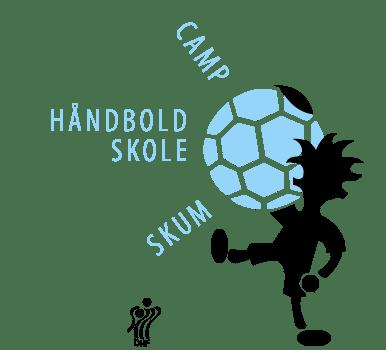 håndboldkole