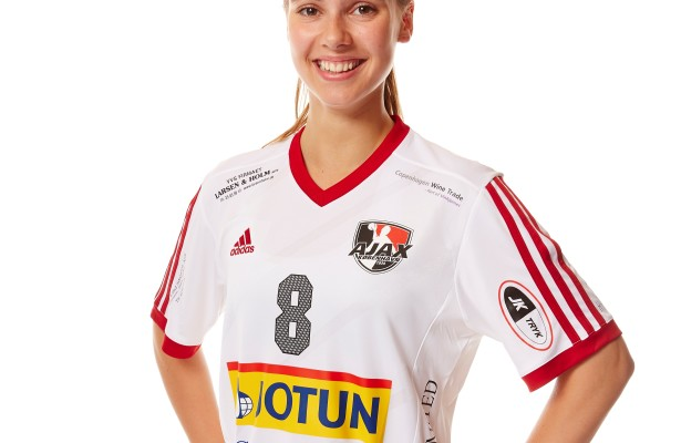 8.Cecilie.Specht.2
