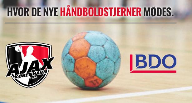 BDO-Cup-billede