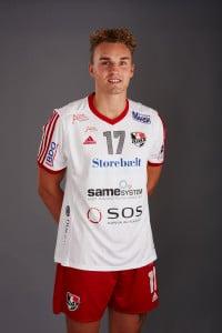 HS1 Anders Hammervig 16-17 AJAX_65A8936