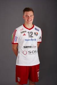 HS1 Casper Overgaard 16-17 AJAX_65A8945