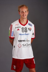 HS1 Mick Schubert 16-17 AJAX_65A8962