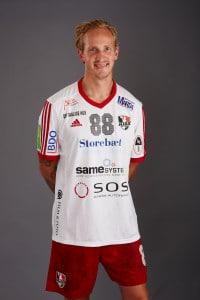 HS1 Mick Schubert 16-17 AJAX_65A8962