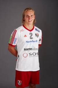 HS1 Tobias Jørgensen 16-17AJAX_65A9026