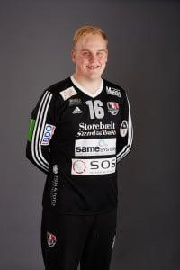 HS1 Mikkel Vihelmsen 16-17 AJAX_65A9066