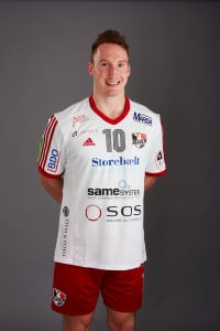 HS1 Morten Skou 16-17 AJAX_65A9072