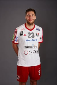 HS1 Joatan Mollerup 16-17 AJAX_65A9098