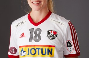 AJAX_18_Stine Frandsen_3.bearb