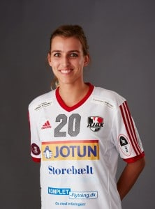 AJAX_20_Cecilie Woller_3.bearb