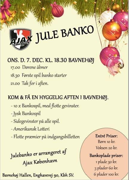 Ajax julebanko IMG_2261