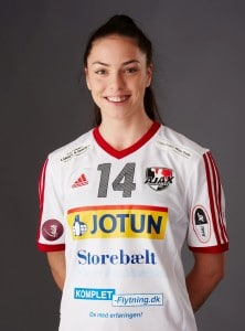 AJAX_14_Isabella Jacobsen_3.bearb