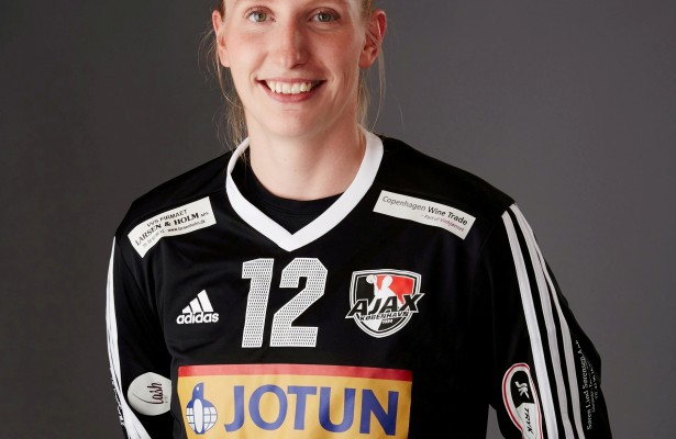 AJAX_12_Pernille Kristensen_3.bearb2