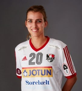 AJAX_20_Cecilie Woller_3.bearb2