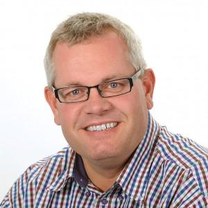 Jesper Stoltz