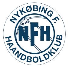 NFH.logo