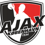 Ajax julebanko d. 4. december 2019 kl. 18.30- 21.00