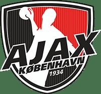 AJAX København håndbold