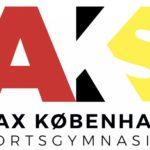 Ny københavnerklub i Dameligaen i basketball