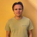 Venstrefløj med ligaerfaring er ny mand i AJAX København