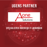 UGENS PARTNER – A-one Solutions
