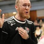 Dennis Bo Jensen takker af i Ajax København